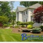 Home landscape design pictures 200x150 150x150 - http://www.tamaraweaver.com/home-landscape-design-pictures-200x150-150x150/