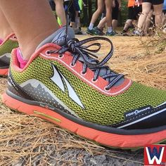 No how slow you go,  you are still lapping everyone on the couch  _  Check out the #Altra Peak 2.5. Head to @weekendwarrior.fit  Women's------>Trail Shoes ------------------------------------------------ #WeekendWarrior #crossfit #determination #ocr #grind #hustle #triathlon #toughmudder #spartanrace #running #trailrunning #train #fitness ➖➖➖➖➖➖➖➖➖➖➖➖➖➖➖➖ Website in bio