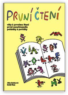 GENETICKÁ METODA ČTENÍ What To Read, Comics, Reading, Books, Libros, Book, Reading Books, Cartoons, Book Illustrations