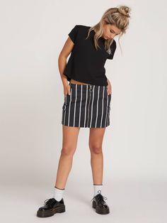1aa5725f Vans Rainee Crop Sweatpants – Empire Online Store   LOOKBOOK - WOMEN ...