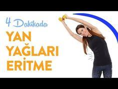 Bagel Melting Movements (No Dambl), Yoga Fitness, Fitness Nutrition, Pilates Workout, Pilates Yoga, Yin Yoga, Handstand, Leg Challenge, Yoga Video, Race Training