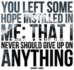 The Ghost Inside -white light Band Quotes, Lyric Quotes, Sometimes Quotes, The Ghost Inside, Screamo Bands, Unspoken Words, Peace On Earth, A Day To Remember, Pop Punk
