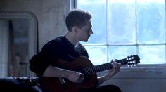 Tom Hiddleston for Flaunt