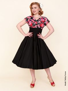 07f149a34c Jezebel Wrap Pencil Dress from Vivien Of Holloway