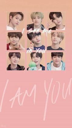 Kpop, Chat Line, Kids Wallpaper, Korean Artist, Pretty Boys, Boy Groups, Celebrities, Children, Minho