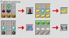 - Mine Minecraft World Minecraft Cheats, Minecraft Farm, Minecraft Toys, Minecraft Videos, Hama Beads Minecraft, Cool Minecraft, Minecraft Creations, Minecraft Designs, Minecraft Furniture