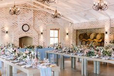 Wedding Venue on Vaal River near Parys Wedding Venues, Table Settings, Table Decorations, Bridal, Couples, Furniture, Home Decor, Wedding Reception Venues, Wedding Places