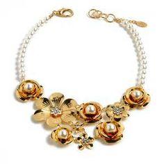 fashion jewelry #women's fashion jewelry #necklace #jewelry #women's necklace #jewelry #fashion #beautiful jewelry #necklace