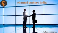 If you want to rise high then you need to focus on Channel Partner India's business opportunities. Cost-effective, transparent and truth worthy services are always beneficial for starting new business. Call us 9109921144 Email:- channelpartner.cf@gmail.com #channelpartner #channelpartnerindia #channelpartneropportunity #channelpartneropportunities