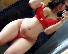 #escort Website #Escorts Girls Contact
