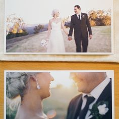 Are you looking for professional  Wedding Videographers & Cinematographers in Brisbane to make your wedding day special? Visit us at savethedatecinema.com and book your appointment to find all details.