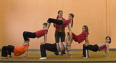 Edu.fi - Luokat 3–4 Harem Pants, Teacher, Activities, School, Fun, Harem Trousers, Professor, Harlem Pants