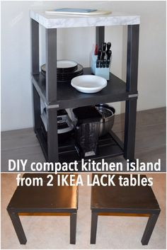 Find This Pin And More On IKEA Hacks By Ikeahacker