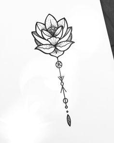 Renovando florecitas con símbolos vikingos. En orden descendente: fe, prosperidad y harmonía ❤️ • • • #helenalloretart #lotusflower #flower #lotus #flores #flor #tattooflor #tattoo #tattoos #tattooing #ink #inked #vikingtattoo #vikingsymbol #symbols #finetattoo #inkspirationtattoo #tattooidea #inkspiration #dotwork #dot #dots @Tattoopontocom @babeswithtats @inspirationsoftattoo @insigniatattoo @artblessed_ @tattooselection @tattooinke @txttooing @tatuagensnasfotos @inkstinctcolors…