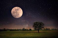 sueños y la luna - Buscar con Google