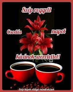 Joelle, Good Morning, Tableware, Quotes, Buen Dia, Quotations, Dinnerware, Bonjour, Tablewares