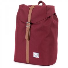 Carry Your School Equipment in Style with a Backpack from Paperchase - Gorgeous Designs & Free UK Delivery over School Equipment, Laptop Pouch, Herschel Supply Co, School Backpacks, Fashion Backpack, Bags, Shopping, Nice Things, Windsor