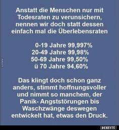 The Big C, Jfk, So True, Haha, Politics, Positivity, Facts, Anstatt, Facebook
