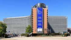 Belgique - Bruxelles - Schuman - Berlaymont - 01 - AstraZeneca - Wikipedia Global Economy, Willis Tower, Greek, World, Posts, Messages, The World, Greece