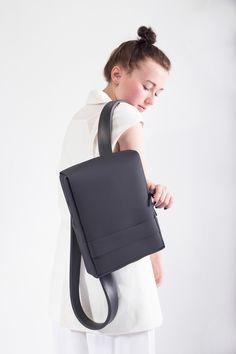 Los bolsos de Ingrid Pou | itfashion.com