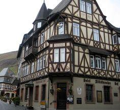 Frankfurt, Ghttp://media-cdn.pinterest.com/upload/229261437250541406_Gra421xk_b.jpgermany