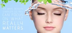 Rosacea Behandlung, Hautpflege, Anti-Falten-Creme -… – # … - Fashitaly All Pictures Anti Aging Treatments, Skin Care Treatments, Best Anti Aging, Anti Aging Cream, Anti Aging Skin Care, Wrinkle Remover, Prevent Wrinkles, Homemade Skin Care, Healthy Skin Care