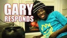 Gary Responds To Your SKATELINE Comments Ep. 64 - 2 Pac, Enjoi Oververt and more - http://DAILYSKATETUBE.COM/gary-responds-to-your-skateline-comments-ep-64-2-pac-enjoi-oververt-and-more/ - http://www.youtube.com/watch?v=d7362OTpLMc&feature=youtube_gdata  New SKATELINE out today on Thrashers channel featuring Happy Medium 3 Enders, Madars Apse, Cody McEntire, Zack Wallin and more! Check it here http://www.youtube.com/thrashermagazine or ... - Comments, enjoi, gary, more, Ove