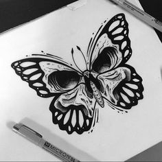 - List of the most beautiful tattoo models Dope Tattoos, Skull Tattoos, Mini Tattoos, Leg Tattoos, Body Art Tattoos, Sleeve Tattoos, Tattoos For Guys, Tattoos For Women, Tatoos