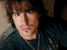 Jimmy Wayne ~ saw him in The Dalles, OR when he first started.  What a great guy with such a sad upbringing!  Wish he would put out more music - great voice!