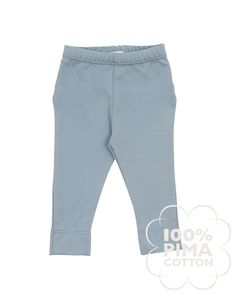 Leggings Bermuda Shorts, Leggings, Cotton, Men, Fashion, Moda, La Mode, Fasion, Fashion Models