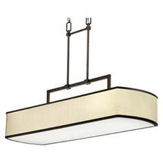 ornamental iron 2 fluorescent light covers pinterest