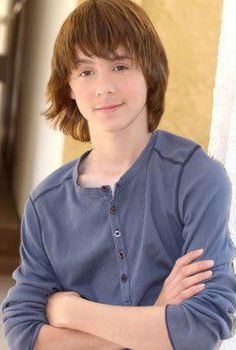 I can't even believe this is Ratliff!!! :0<<<<This is so crazy!!!