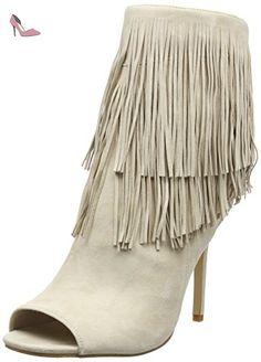 36881be3299798 96 Best Sam Edelman Shoes images