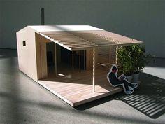 casa-prefabricada-madera-Mini_House-6.jpeg (500×375)
