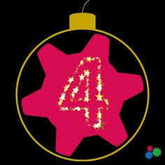 Just 4 days until christmas day and we are now off for the holidays 😀 have you had any egg nog yet?