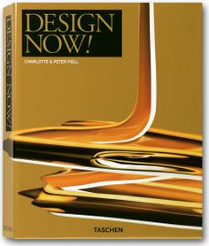 Design Now!