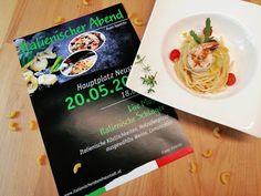 Bei onlineprintXXL ist Geschmacklich für jeden etwas dabei. Sowie unser Italienischer Abend Flyer. Bestelle jetzt deinen individuellen Flyer für dich und dein Event. Komm auf unsere Seite und lass dich von unseren Vorlagen inspirieren. Limoncello, Flyer, Templates