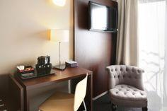Best Western Hotel Gap (Maranatha Hotels)
