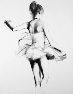 Kai Fine Art is an art website, shows painting and illustration works all over the world. Paul Freeman, Royal Society, British Museum, Dance Music, Natural History, Art Forms, Rose, Fine Art, Statue