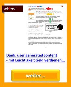 http://talktipp.ning.com/members/MargitLauterbach