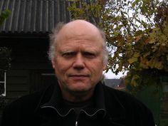 Jaap Duijs