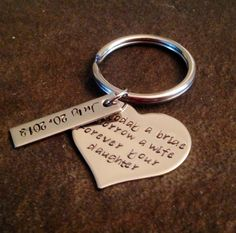 Today a bride tomorrow a wife forever your by WhirlyBirdDesigns, $17.00
