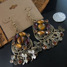 Statement Jewelry JGX-170 USD17.67, Click photo for shopping guide and discount