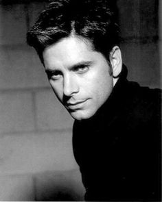 Celebrate 'Full House' and 'ER' star John Stamos' birthday Famous Men, Famous Faces, Beautiful Men, Beautiful People, Uncle Jesse, John Stamos, Nostalgia, Hommes Sexy, Raining Men