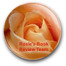 Rosie's #Bookreview Team #RBRT Joyful Trouble by @PatFurstenberg #KidsLit #SundayBlogShare