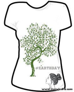 Desain Kaos Online  Hubungi kami : Whatsapp / sms : +62 851 0728 4335, email: info@maryindra.com / maryindra.com@gmail.com http://www.maryindra.com/jasa-desain-grafis-online/