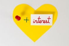 Pinterest Lead Generation 101: Best Practices and Hacks That'll Make You a Pro