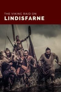 Danish People, Danish Men, Viking Ship, Viking Age, Saxon Chronicles, Anglo Saxon Chronicle, Icelandic Sagas, Christian World, The Monks