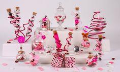 Casamento e outras festas na Cote D'Azur #casarnafrança, #destinationwedding, #festadecasamento