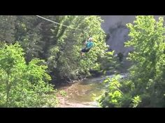 Team Building Minnesota |  Zip Line MN and Rope Course | (952) 492-5333: http://www.youtube.com/watch?v=1NKShCi0Z04 …